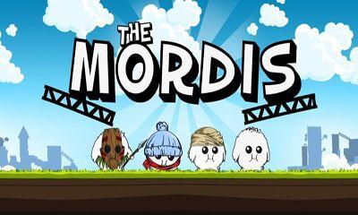 The Mordis Screenshot