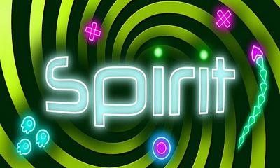 Capturas de tela de Spirit hd