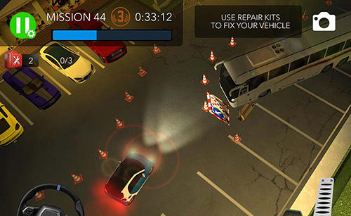 Driving quest! for Android