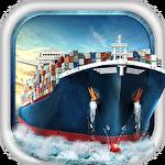 Иконка Ship tycoon