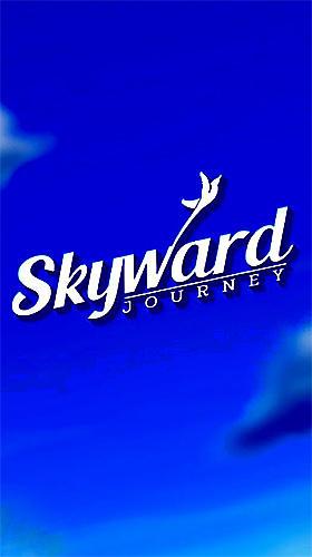 logo Skyward: Reise