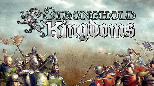 Stronghold kingdoms: Feudal warfare screenshot 1