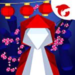 Crystalrect Symbol