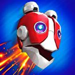 Blast bots Symbol