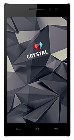 Aplicaciones de KENEKSI Crystal