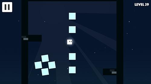 Darkland für Android