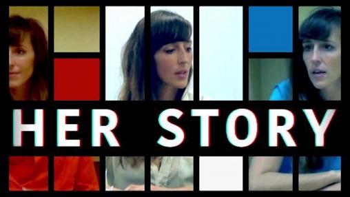 logo Ihre Geschichte