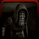 Never slept: Scary creepy horror 2018 icon