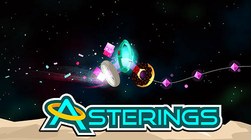 Asterings Screenshot