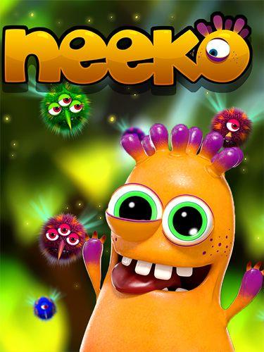 logo Neeko