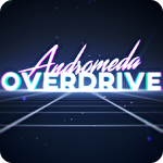 Andromeda overdrive Symbol