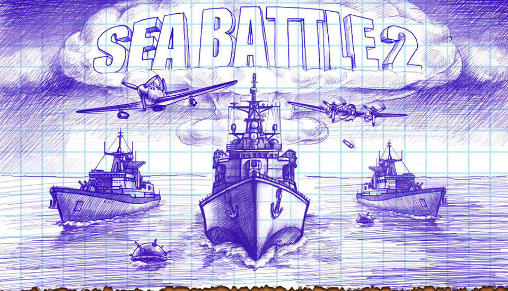 Sea battle 2 screenshots