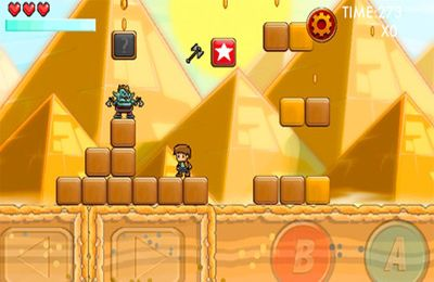 : download HEAVY - sword на iPhone