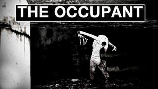 logo The occupant