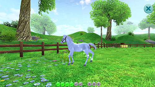 Star stable horses pour Android