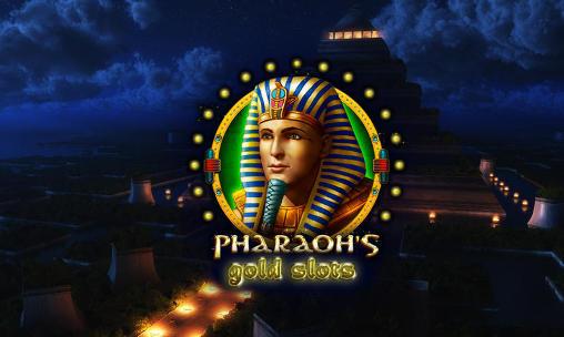 фараон автомати безкоштовно