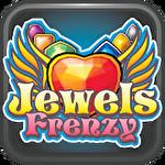 Jewels frenzyіконка