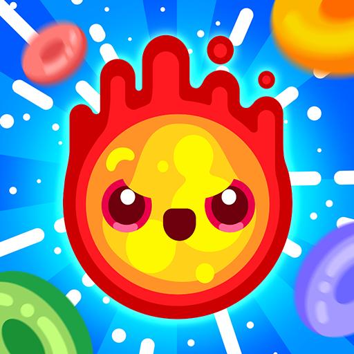 Plague Defender - Multiplayer icono