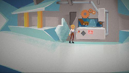 Abenteuer-Spiele: Lade Milchmädchen der Milchstraße auf dein Handy herunter
