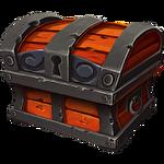 Indiboy: Treasure hunter icon