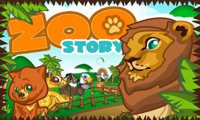 Zoo Story скриншот 1