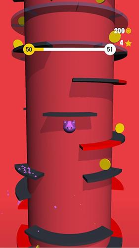 Pongo für Android