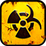 The survivor: Rusty forest icono