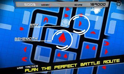 策略 异形:地球战区智能手机