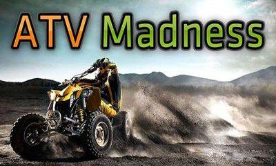 ATV Madness icon