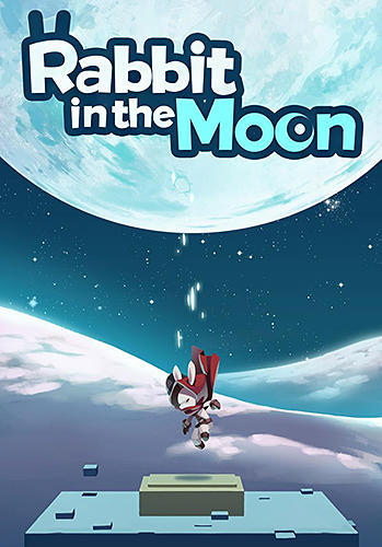 Rabbit in the Moon Screenshot