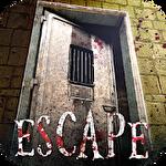 Escape game: Prison adventure icône