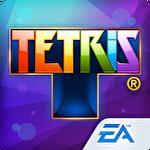 Tetris icône