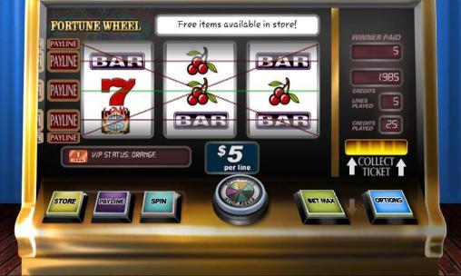 u double casino Casino