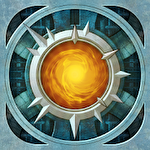 Solforge icon
