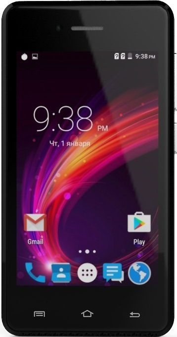 AndroidゲームをS-TELL C560 電話に無料でダウンロード