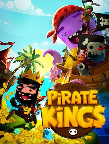logo Piratenkönige