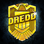 Judge Dredd vs. Zombies іконка