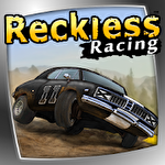 Иконка Reckless Racing