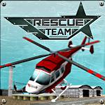 Rescue Team Symbol