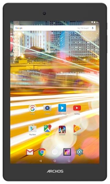 Android игры скачать на телефон Archos 70 Oxygen бесплатно