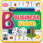 Business board іконка