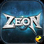 Иконка Zeon