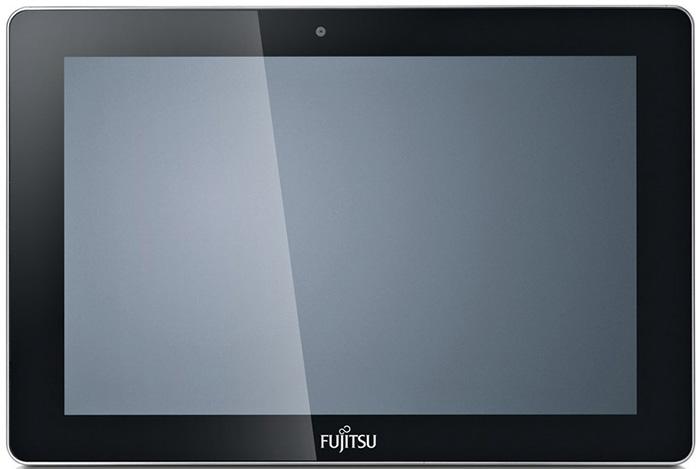 Lade kostenlos Spiele für Fujitsu STYLISTIC M532 herunter