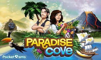 Tap Paradise Cove icône