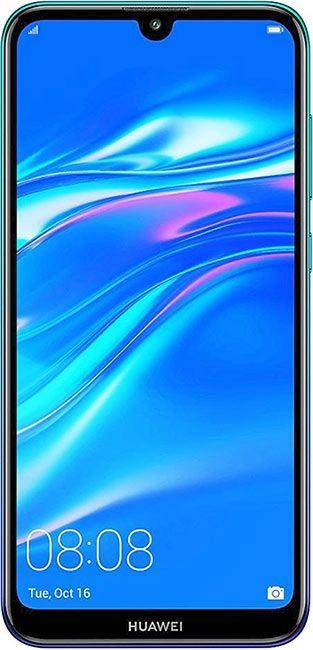 Lade kostenlos Spiele für Android für Huawei Y7 (2019) herunter