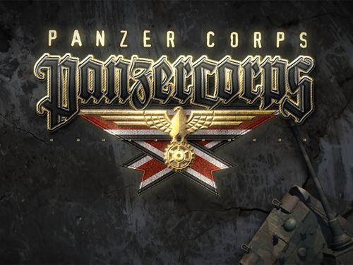 logo Cuerpo de tanques
