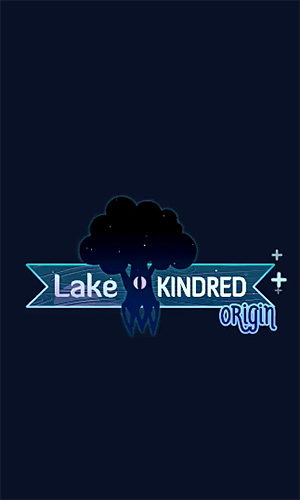 Lake kindred origin screenshot 1