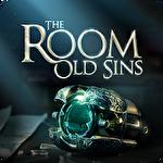 アイコン The room: Old sins