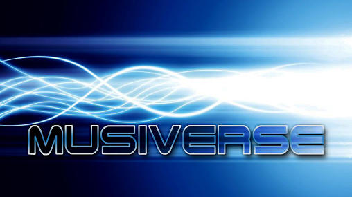 logo Musiversum