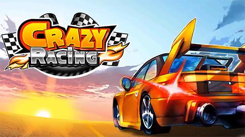 Crazy racing: Speed racer screenshot 1